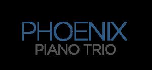 Phoenix Piano Trio